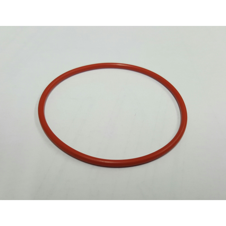 94-02 HX35/HY35/HX40/S300 Compressor Outlet Flange O-Ring