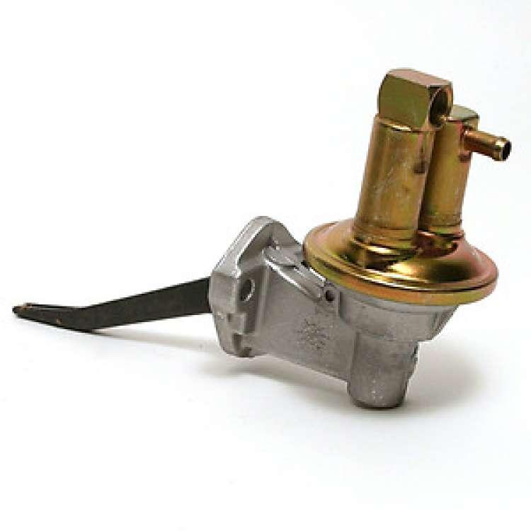 83-94 Ford 6.9/7.3L IDI Diesel Fuel Lift Pump