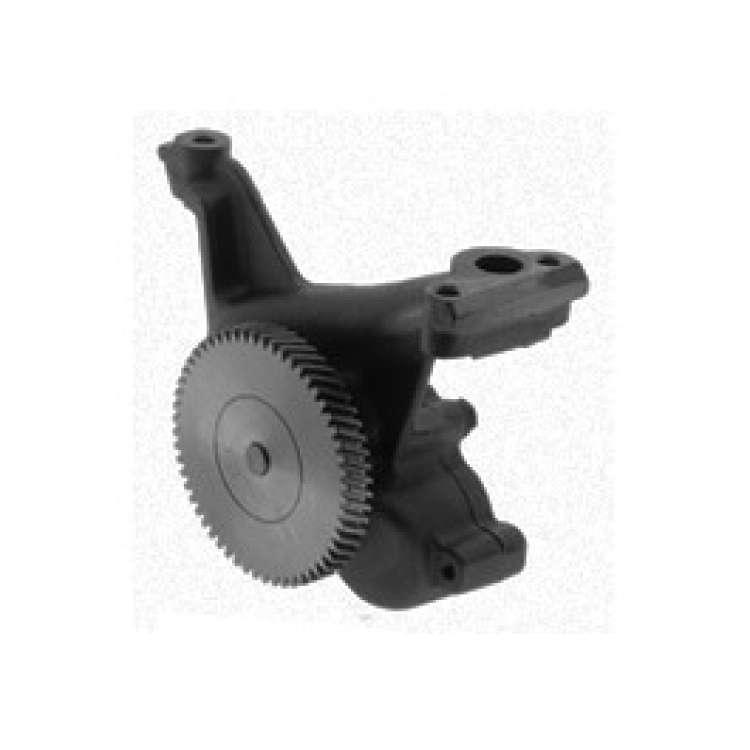 83-94 Ford 6.9/7.3L IDI Diesel Oil Pump 1805398C94