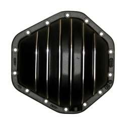 GM 10.5 In 14 Bolt PML Rear Differential Cover