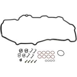 01-04 GM 6.6L LB7 Duramax Injector Install Kit