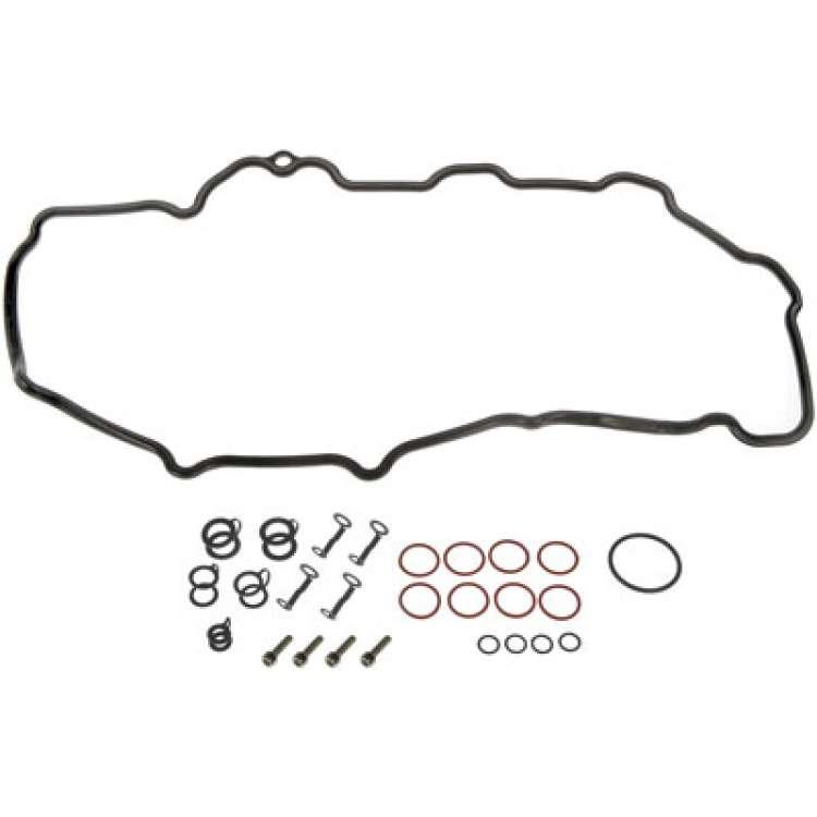 01-04 GM 6.6L LB7 Duramax Injector Install Kit
