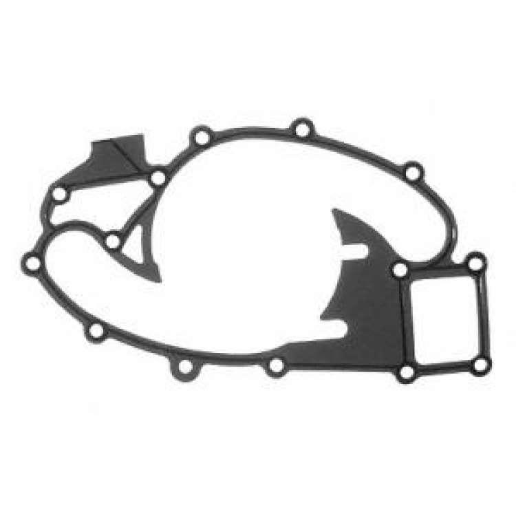 83-94 Ford 6.9/7.3L IDI Diesel Water Pump Gasket