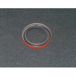 NV4500 Input Shaft Seal  InBearing Retainer In (Aftermarket) 714655