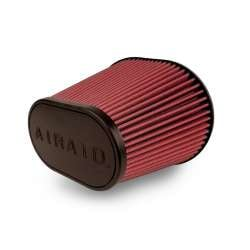 AiRaid 11 In x 10 In w/6 In Flange Replacement Air Filter 720-472