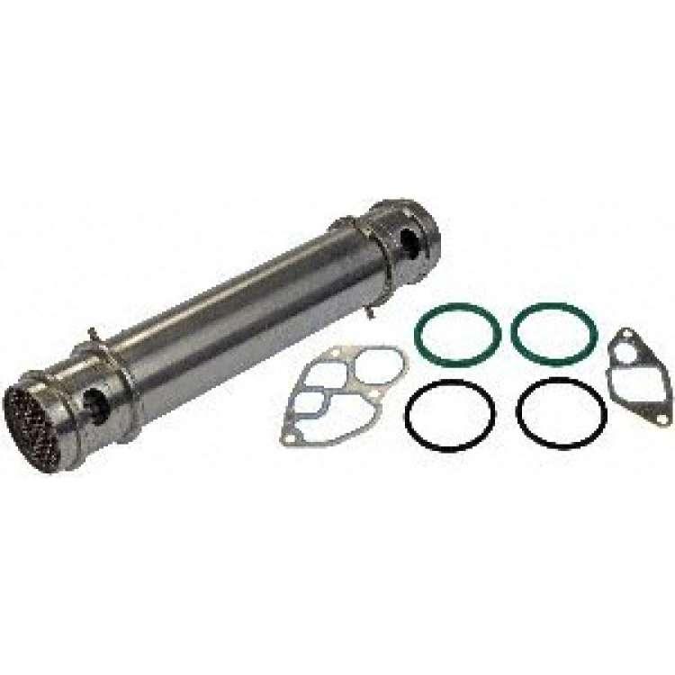94-03 Ford 7.3L Powerstroke Dorman Oil Cooler Repair Kit