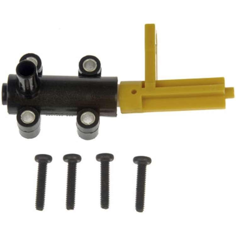 99-03 Ford 7.3L Powerstroke Dorman Fuel/Water Separator Valve