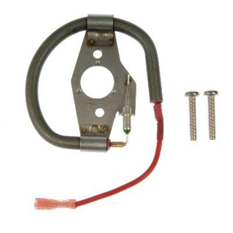 99-03 Ford 7.3L Powerstroke Dorman Fuel Heater Element
