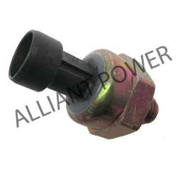 03-04 Ford 6.0L Powerstroke Alliant Injection Control Pressure (ICP) Sensor