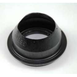 NP271/273 Cone Style Rear Output Shaft Seal (AFTERMARKET)