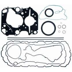 08-10 Ford 6.4L Powerstroke Victor-Reinz Bottom End Gasket Set