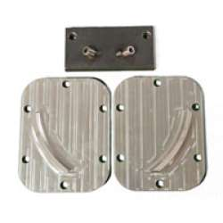 Goerend Transmission Allison Custom PTO Covers with Jig