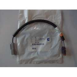 98.5-02 Dodge Cummins Lift Pump Wiring Harness