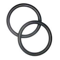 Ford 7.3L Ford Powerstroke O-ring 1815980C1