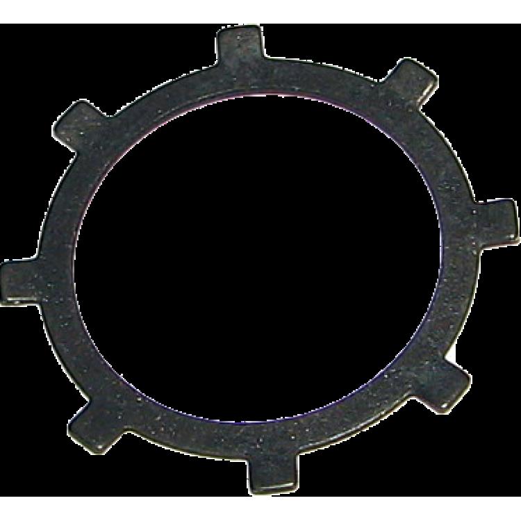 89-98 Dodge 5.9L 12 Valve Cummins Replacement Timing Pin & O-Ring