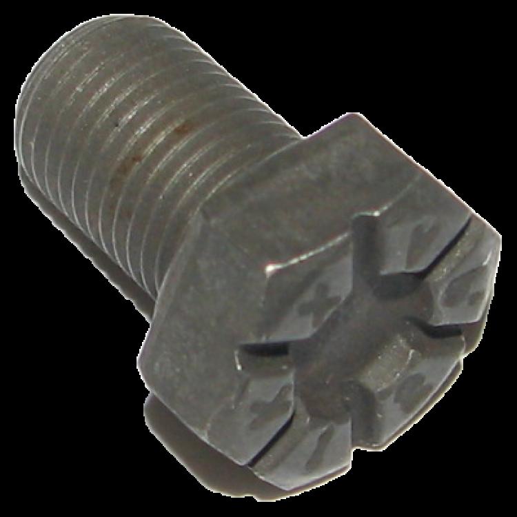 89-14 Dodge 5.9L/6.7L Cummins Flex Plate Bolt Set