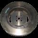 94-98 Dodge 5.9L 12 Valve Cummins Stock Replacement Harmonic Balancer
