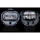 1994-1998 Dodge 5.9L 12 Valve Cummins Oil Pressure Sensor