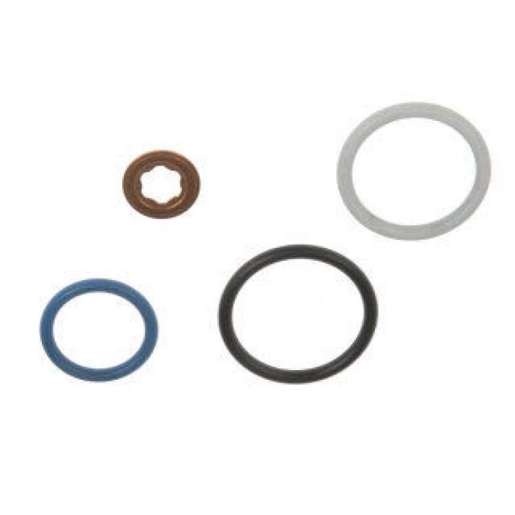 03-07 Ford 6.0L Powerstroke Genuine International Injector O-Ring Kit