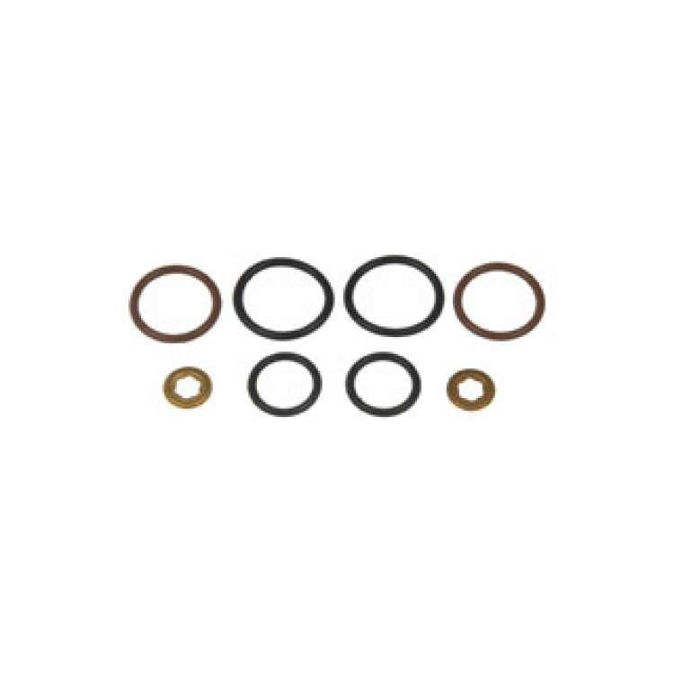 03-07 Ford 6.0L Powerstroke Dorman Fuel Injector O-ring Kit