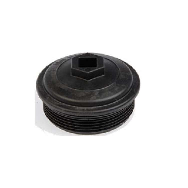 03-07 Ford 6.0L Powerstroke Diesel Dorman Fuel Filter Cap