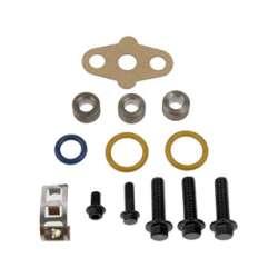 03-07 Ford 6.0L Powerstroke Dorman Turbo Hardware Kit
