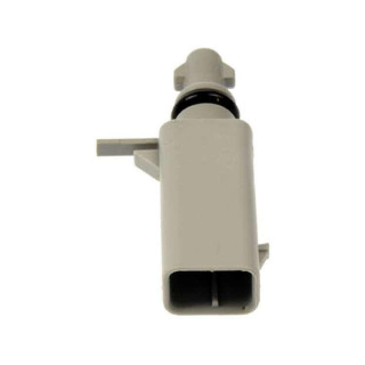 99-12 Ford F-Series Superduty Dorman Trans Temperature Sensor