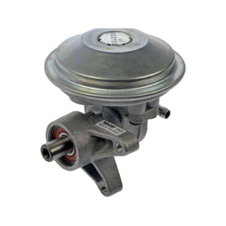 83-92 Ford 7.3L IDI Dorman Vacuum Pump