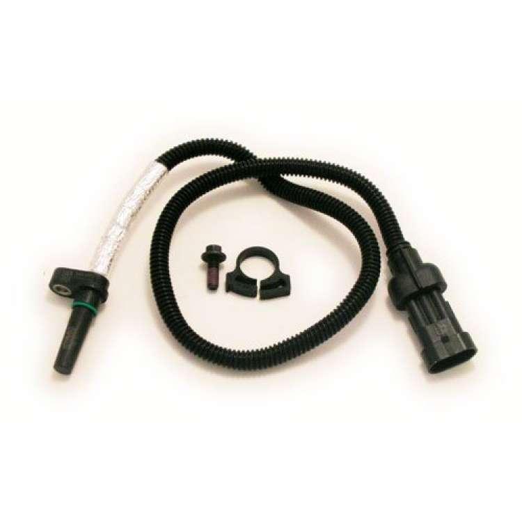 07.5-12 Dodge 6.7L Cummins Diesel Turbo Speed Sensor
