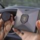 08-21 Ford Powerstroke SCT GTX Performance Tuner/Monitor