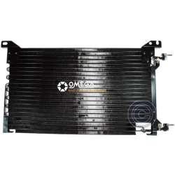 99-06 GM 6.6L Duramax Diesel Air Conditioning Condenser