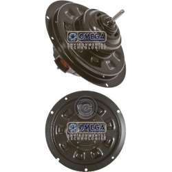 99-08 Ford Powerstroke Air Conditioning Blower Motor