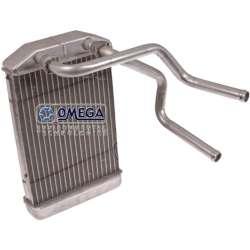 94-02 Dodge 5.9L Cummins Diesel Heater Core