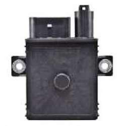 04.5-05 GM 6.6L Duramax Glow Plug Controller