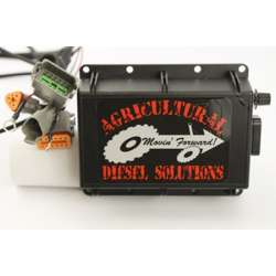 Caterpillar C12, C15, & C16 Non-Acert Ag Power Module