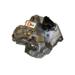 03-07 Dodge 5.9L Cummins CR DTech Reman CP3 Fuel Injection Pump