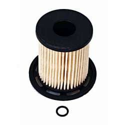 97-99 Dodge 5.9L Cummins Diesel Fleetguard Fuel Cartridge FS19598