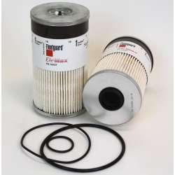 Davco 382/233 Fleetguard Fuel/Water Filter FS19727