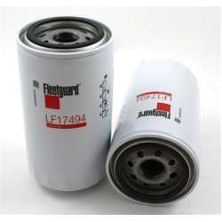 11-15 Ford 6.7L Powerstroke Fleetguard Oil Filter LF17494
