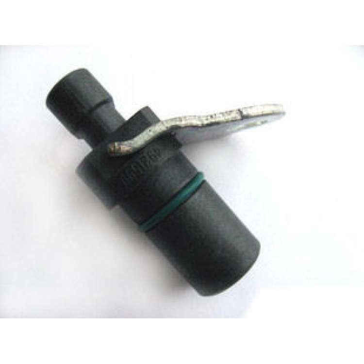 Cummins ISX Crank/Cam Position Sensor 4921599