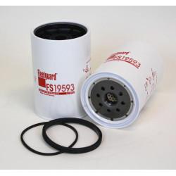 Racor Fleetguard Fuel/Water Separator FS19593
