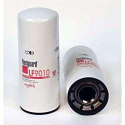 John Deere Fleetguard Spin-On Oil Filter LF9010