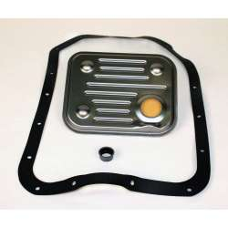 GM Light Truck Fleetguard Transmission Filter Kit TF15053