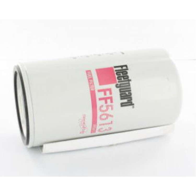 Airdog Fuel Preporator Replacement Fleetguard Filter FF5613