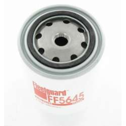 Volvo Fleetguard Spin-On Fuel Filter FF5645