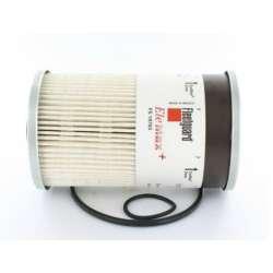Davco Fleetguard Fuel/Water Separator FS19763
