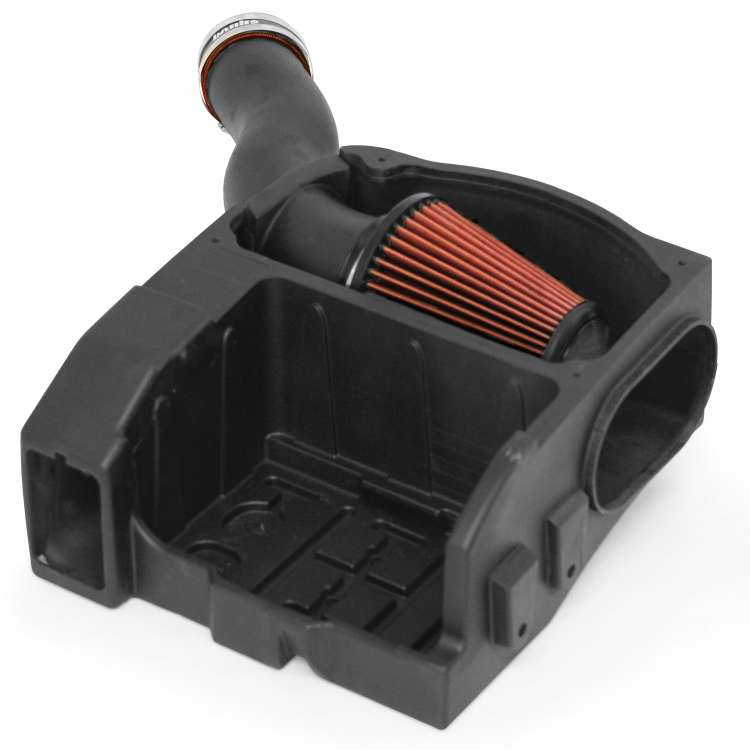 99-03 Ford 7.3L Powerstroke Banks Ram-Air Intake