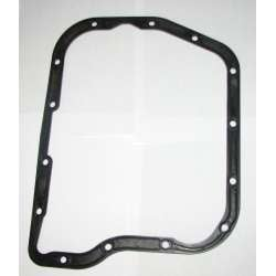 Dodge 618/47RH/47RE/48RE Reusable Transmission Pan Gasket