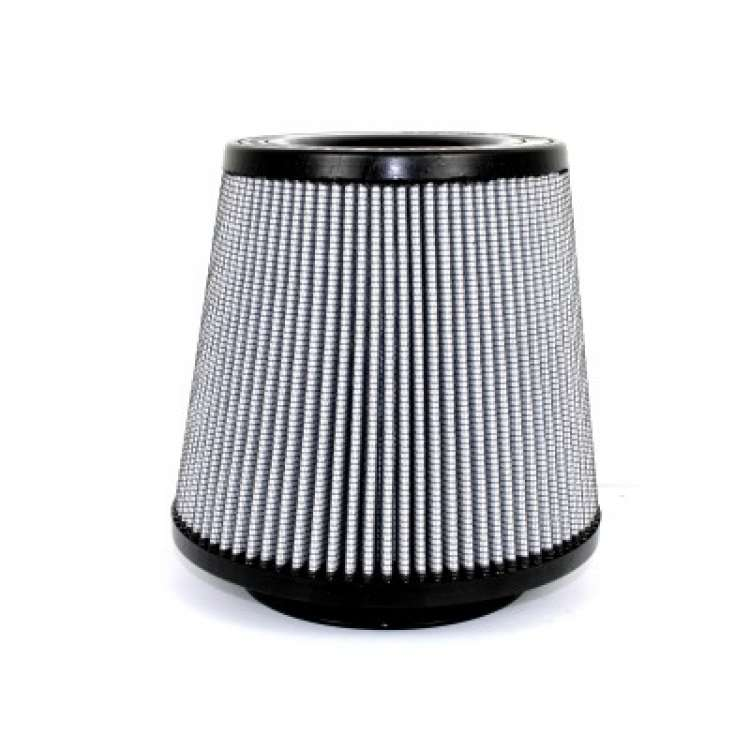 11-12 Ford 6.7L Powerstroke AFE PRO DRY S Replacement Air Filter 21-91051