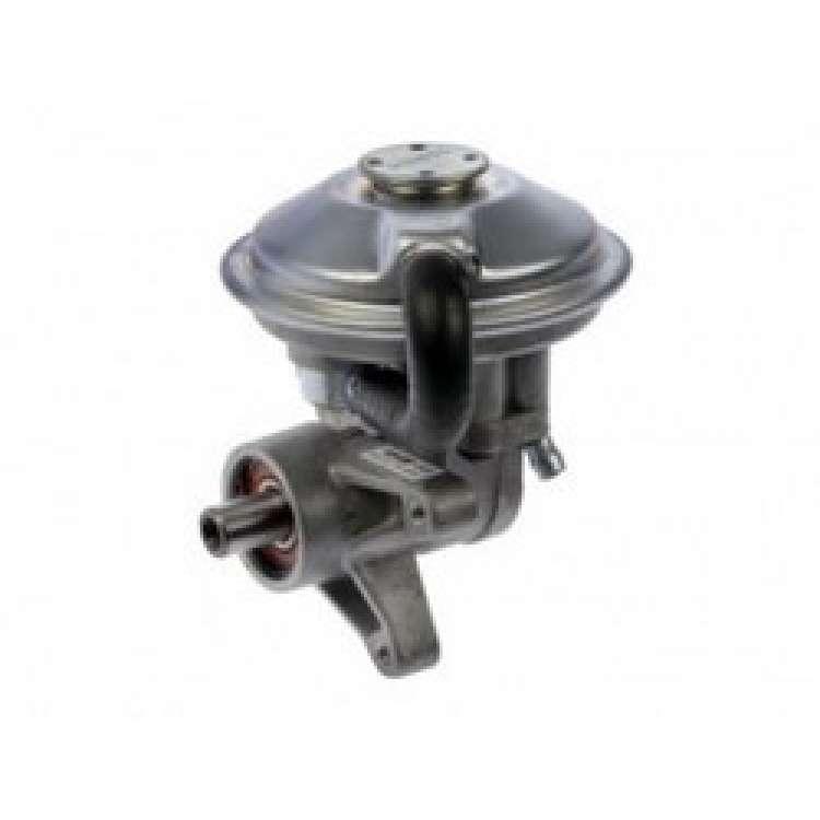 88-95 GM 6.5L Turbo Diesel Mechanical Vacuum Pump